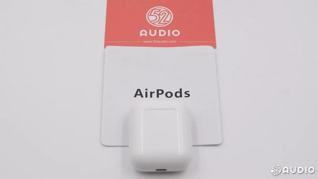 1比1高仿AirPods耳机满足你,日常需求