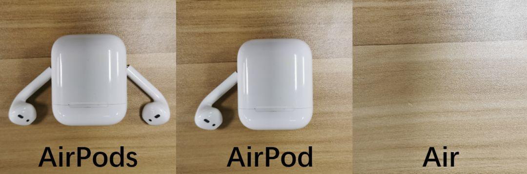 丢了8个Airpods后,我发明了让耳机再也不会丢的方法!